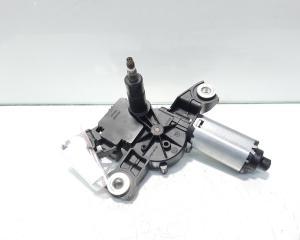 Motoras stergator haion, cod 5N0955711A, Vw Tiguan (5N) (id:498317)