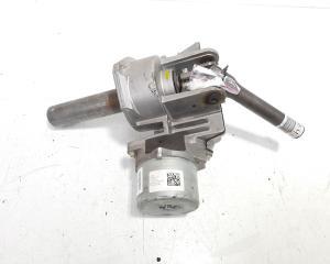 Ax coloana volan cu motoras, cod GM13303384, Opel Corsa D, 1.0 benz, A10XEP, vol pe stg (id:498746)