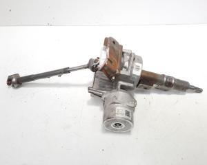 Ax coloana volan cu motoras, cod 38228784, Fiat 500, 1.4 Benz, 169A3000 (id:498745)