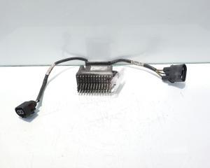 Releu electroventilatoare, cod 8K0959501E, Audi A4 Avant (8K5, B8) 1.8 TFSI, CDHB (id:498055)