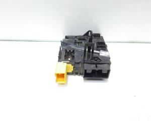 Modul coloana volan, cod 1K0953549CQ, Vw Golf 5 Variant (1K5) (id:498564)