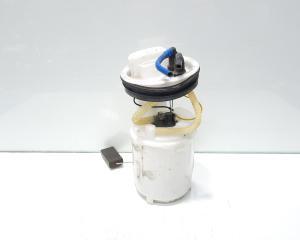 Pompa combustibil rezervor, Skoda Roomster (5J) 1.2 benz, BZG (id:498513)