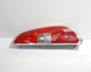 Stop dreapta aripa, cod 5J7945112, Skoda Roomster (5J) (id:498514)