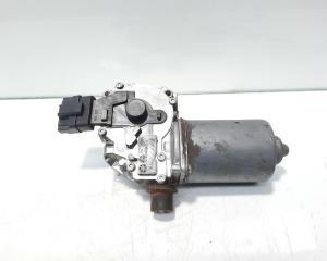 Motoras stergatoare fata, Renault Laguna 3 (id:498871)