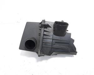 Carcasa filtru aer, Skoda Roomster (5J) 1.2 benz, BZG (id:498512)