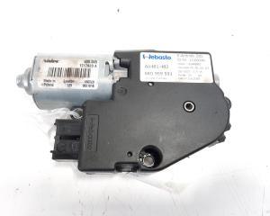 Motoras trapa, cod 8K0959591, Audi A5 (8T3) (idi:489384)