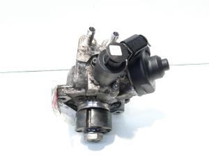 Pompa inalta presiune, cod 03L130755AC, 0445010529, Vw Tiguan (5N) 2.0 TDI, CFF (id:497960)
