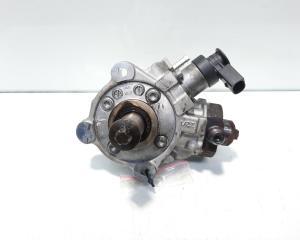 Pompa inalta presiune, cod 7810696-04, 0445010517, Bmw 3 (E90) 2.0 Diesel, N47D20C (id:498941)