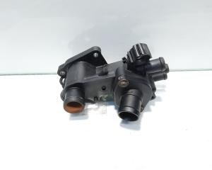 Corp termostat, cod 032121111, Vw Golf 4 (1J1) 1.4 16v Benz, BCA (id:499013)