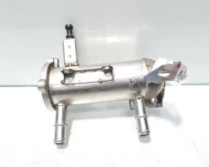Racitor gaze, cod A6461400475, Mercedes Clasa C (W204) 2.2 CDI, OM646811 (id:499035)