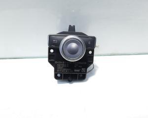 Joystick navigatie, cod A2048704658, Mercedes Clasa C (W204) (id:499041)
