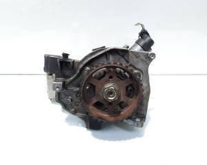 Pompa inalta presiune Bosch, cod 9656300380A, 0445010102, Ford Focus 2 Combi (DA) 1.6 TDCI, G8DB (id:498942)