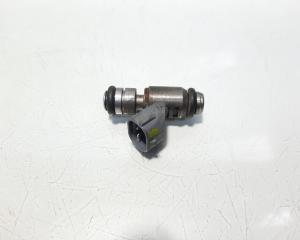 Injector, cod 036031T, Vw Golf 4 (1J1) 1.6 Benz, BCB (id:499020)