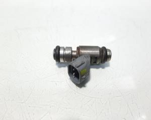 injector, cod 036031T, Vw Golf 4 (1J1) 1.6 Benz, BCB (id:499019)