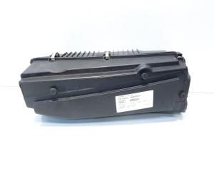 Carcasa filtru aer, cod A6460902001, Mercedes Clasa C (W204) 2.2 CDI, OM646811 (id:499033)
