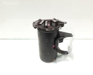 Carcasa filtru combustibil, cod 1K0127400L, Seat Alhambra (710) (id:216587)