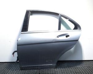Usa stanga spate, Mercedes Clasa C (W204) (id:499045)