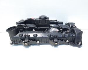 Capac culbutori, cod A6540102602, Mercedes Clasa E (W213) 2.0 CDI, OM654920 (id:497924)