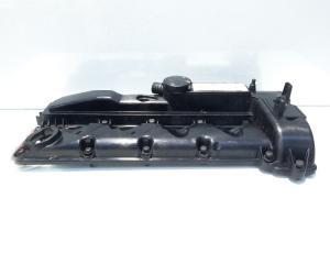 Capac culbutori, cod A6510100230, Mercedes Clasa E (W212) 2.2 CDI, OM651924 (id:497923)