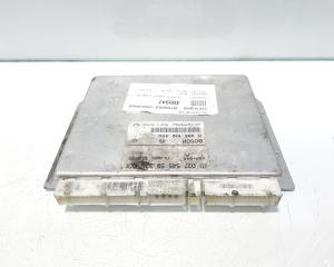 Calculator ESP, cod 0275455932, 0265109450, Mercedes Clasa E (W210) 2.2 CDI, OM611961 (id:495947)