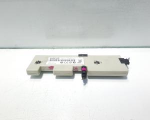 Modul antena, Bmw 5 Touring (E61) (id:497942)