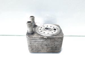 Racitor ulei, Audi A6 (4F2, C6) 2.0 TDI, BLB (id:497953)