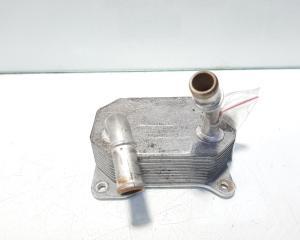 Racitor ulei, Ford Mondeo 4, 1.8 TDCI, QYBA (id:497946)