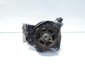 Pompa inalta presiune Bosch, cod 9656300380, 0445010102, Peugeot 307 SW, 1.6 HDI, 9HZ (id:497816)