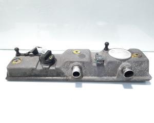 Capac culbutori, cod 1S4Q-6K271-BA, Ford Mondeo 4, 1.8 TDCI, QYBA (id:497938)