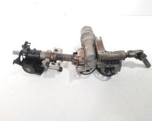Ax coloana volan cu motoras, cod GM24463940, Opel Corsa C (F08, F68) 1.3 CDTI, Z13DT, vol pe stg (id:498749)