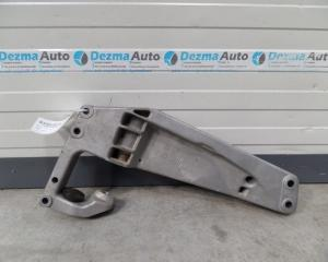 Suport cutie transfer, 2231-6786567, Bmw X5 (E70) 3.0D (id:186248)