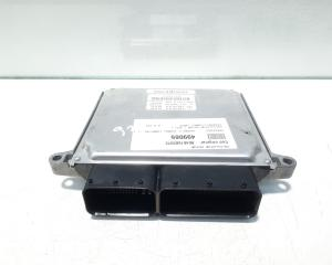 Calculator motor, cod A6461502072, Mercedes Clasa C (W204) 2.2 CDI, OM646811 (id:499065)
