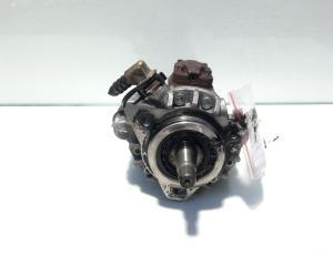 Pompa inalta presiune Continental, cod 4M5Q-9B395-AF, Ford Mondeo 4 Sedan, 1.8 TDCI, QYBA (id:497814)