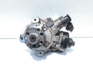 Pompa inalta presiune, cod 03L130755D, 0445010514, Vw Golf 6 (5K1) 2.0 TDI, CFF (id:497817)