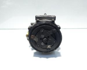 Compresor clima, cod 9655229080, Citroen C8, 2.0 HDI, RHR (id:497876)