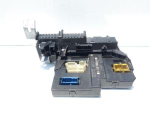 Tablou sigurante, cod A2045453901, Mercedes Clasa C (W204) (id:499057)