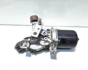 Motoras stergatoare fata, Citroen C3 (I) (id:498873)