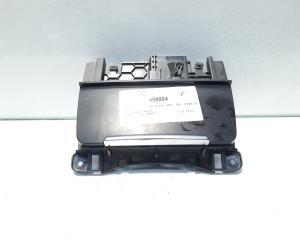 Scrumiera bord, Audi A4 Avant (8K5, B8) (id:498004)