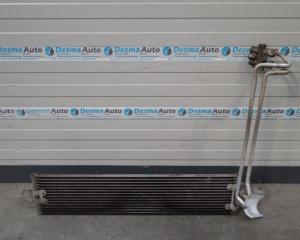 Radiator racire lichid cutie, 7L0317021, Vw Touareg, 3.0tdi (id:186203)