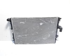 Radiator racire apa, Vw Tiguan (5N)  2.0 TDI, CBB (id:498282)