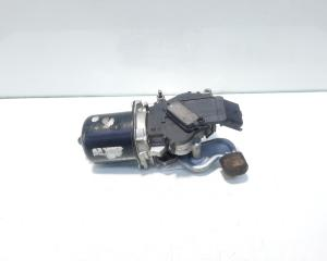 Motoras stergator fata, cod 9673169280, Citroen C3 Picasso (id:498770)