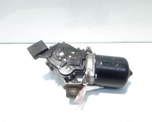 Motoras stergatoare fata, Renault Megane 3 (id:498798)