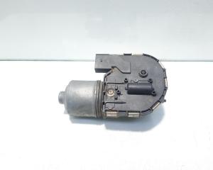 Motoras stergatoare fata, cod 1K1955119E, Vw Golf 5 Variant (1K5) (id:498764)