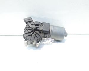 Motoras stergatoare fata, Peugeot 207 CC (WD) (id:498769)