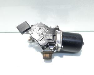 Motoras stergatoare fata, Renault Megane 3 (id:498806)