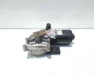 Motoras stergator fata, cod 6934279, Bmw 5 (E60) (id:498778)