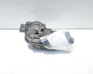 Motoras stergatoare fata, cod 8E1955119, Audi A4 Avant (8ED, B7) (id:498820)