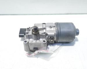 Motoras stergatoare fata, cod 6R1955119A, Vw Polo (6R) (id:498829)