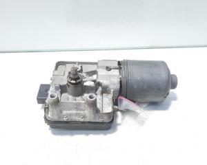 Motoras stergator dreapta fata, cod 1T0955120A, Vw Touran (1T1, 1T2) (id:498809)