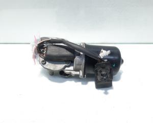 Motoras stergatoare fata, Renault Trafic 2 (id:498825)